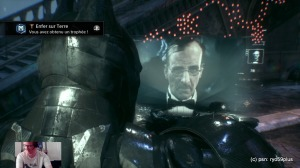 BATMAN™: ARKHAM KNIGHT_20150630151021