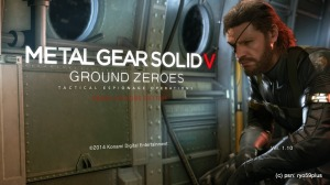 METAL GEAR SOLID V: GROUND ZEROES_20150810000244