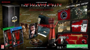 1-MetalGearSolidV-ThePhantomPain-edition-collector
