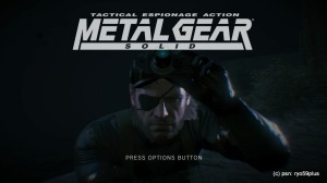 METAL GEAR SOLID V: GROUND ZEROES_20150821161608