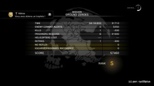 METAL GEAR SOLID V: GROUND ZEROES_20150825223125