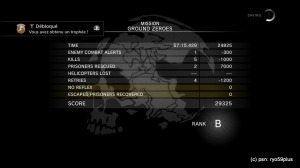 METAL GEAR SOLID V: GROUND ZEROES_20150827141113