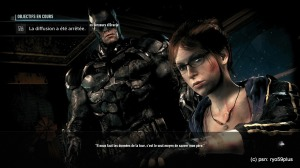 BATMAN™: ARKHAM KNIGHT_20150807155221