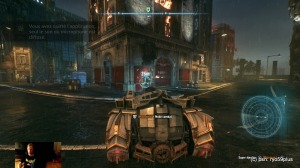 BATMAN™: ARKHAM KNIGHT_20150807232909