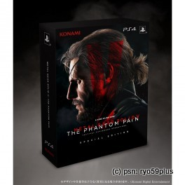2-metal-gear-solid-v-the-phantom-pain-special-edition-ps4 jp