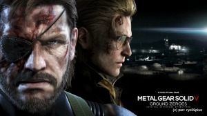 METAL GEAR SOLID V: GROUND ZEROES_20150810000440