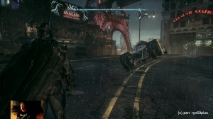 BATMAN™: ARKHAM KNIGHT_20150808214232