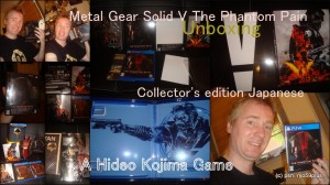 1-MGSVTPP collector JP