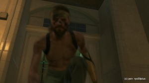 METAL GEAR SOLID V: THE PHANTOM PAIN_20150902133605