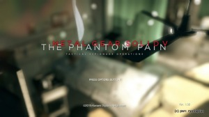 METAL GEAR SOLID V: THE PHANTOM PAIN_20150917124427