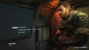 METAL GEAR SOLID V: THE PHANTOM PAIN_20150917162158