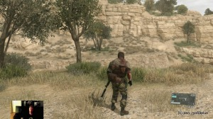 METAL GEAR SOLID V: THE PHANTOM PAIN_20150918163652