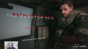 METAL GEAR SOLID V: THE PHANTOM PAIN_20150919141228