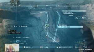 METAL GEAR SOLID V: THE PHANTOM PAIN_20150920222742