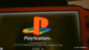 1-Metal Gear Solid international Playstation 20ans