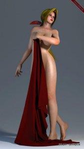 13-goddesses_reborn___opus_i_by_valurios-d8eu72o.png