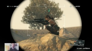 METAL GEAR SOLID V: THE PHANTOM PAIN_20150922170840