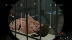 METAL GEAR SOLID V: THE PHANTOM PAIN_20150922180605