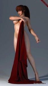 16-goddesses_reborn___opus_vii_by_valurios-d8ou8zj.png