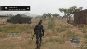 METAL GEAR SOLID V: THE PHANTOM PAIN_20150924184658