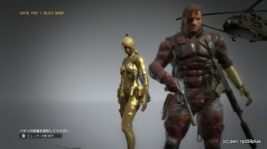 METAL GEAR SOLID V: THE PHANTOM PAIN_20150925143534
