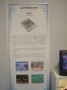 24-DSC05007