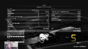 METAL GEAR SOLID V: THE PHANTOM PAIN_20150929165410