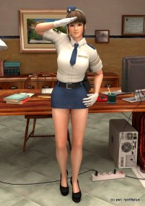 27-hitomi_police_girl_by_ruidx-d8mixyd