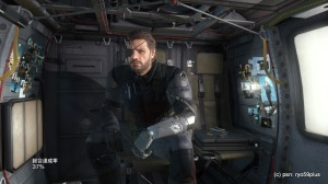 METAL GEAR SOLID V: THE PHANTOM PAIN_20151001181359