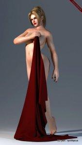 31-goddesses_reborn___opus_ii_by_valurios-d8eu7ej.png