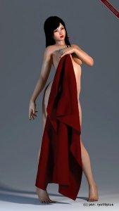 33-goddesses_reborn___opus_ix_by_valurios-d8se2ve.png