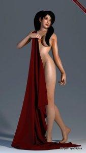 34-goddesses_reborn___opus_xii_by_valurios-d8z7v8e.png