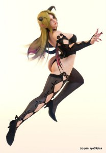 36-helena_3ds_render_12_by_x2gon-d6pymwf.png
