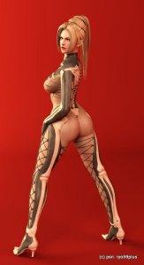 51-rachel____bones_by_dnxpunk-d84j1h8.png