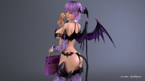 52-ayane___render_49_by_dizzy_xd-d83wrxn.png
