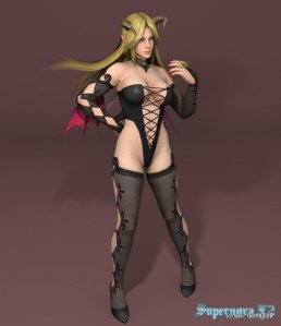 56-helena__halloween_2013_by_supernovax2-d7gn0n1.png