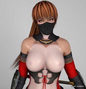 58-kasumi_ninja_by_ruidx-d8t04xx
