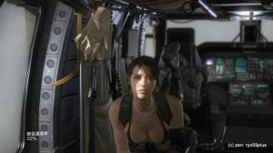 METAL GEAR SOLID V: THE PHANTOM PAIN_20150926184023