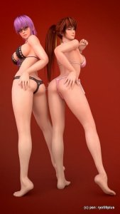 62-sisters____by_kenshiro549-d8arm22.png