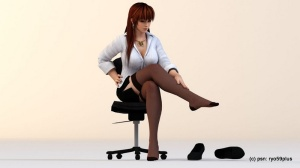 68-kasumi___business_render_test_by_snowthewinterkitsune-d7b4qyf