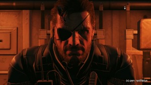 METAL GEAR SOLID V: THE PHANTOM PAIN_20150928224443