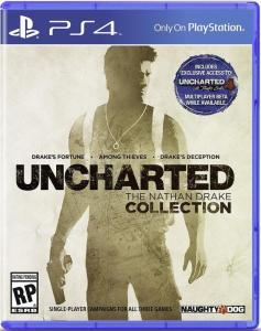 uncharted-collection_1