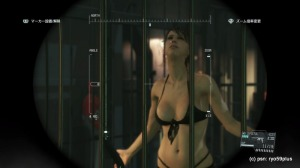 METAL GEAR SOLID V: THE PHANTOM PAIN_20151104142400