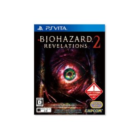 biohazard-resident-evil-revelations-2-standard-edition-psvita-fr