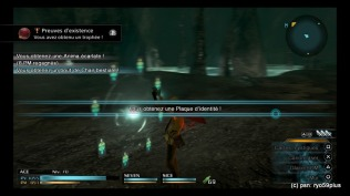 FINAL FANTASY TYPE-0 HD_20151204113516