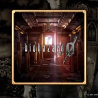 [PS4]Live sur Biohazard  Hd remaster on twich