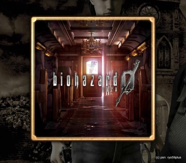 biohazard Origins Collection_20160126150934