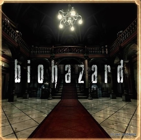 biohazard Origins Collection_20160130214123