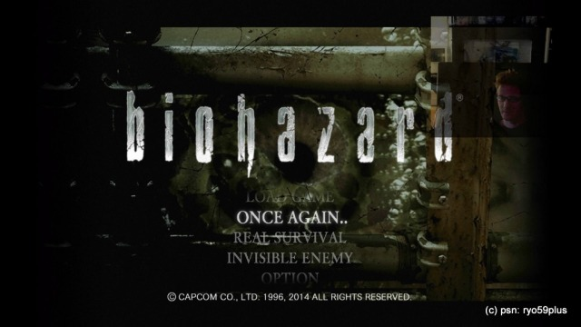 biohazard Origins Collection_20160206125237