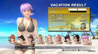 DEAD OR ALIVE Xtreme 3 Fortune_20160327172538